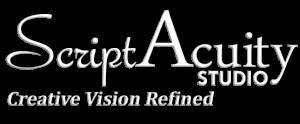 ScriptAcuity Studio: Creative Vision Refined