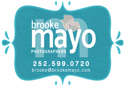 Brooke Mayo Photogaphers