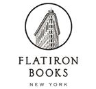 Flatiron Books