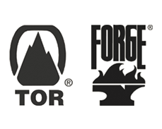 Tor Forge