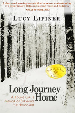 LongJourneyHomeCover